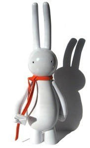 Mr. Clement (Yeah Kou, Petit Lapin). Изображение № 11.