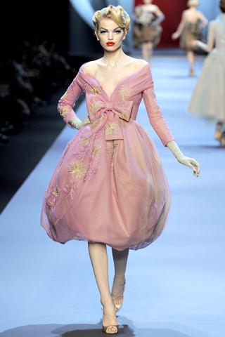 Изображение 81. Dior.Couture.. Изображение № 79.