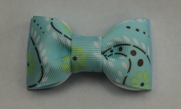 KUPI-BANT: бабочки и украшения ручной работы.. Изображение № 11.