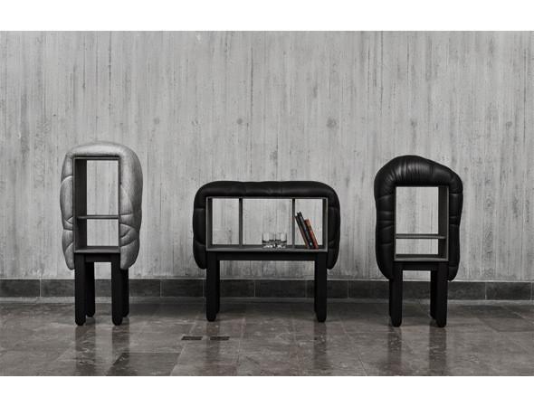 Изображение 123. Миланская неделя дизайна Salone del Mobile.. Изображение № 138.
