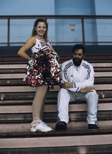 Выставка: Vice Photo Show 2011. Изображение № 46.