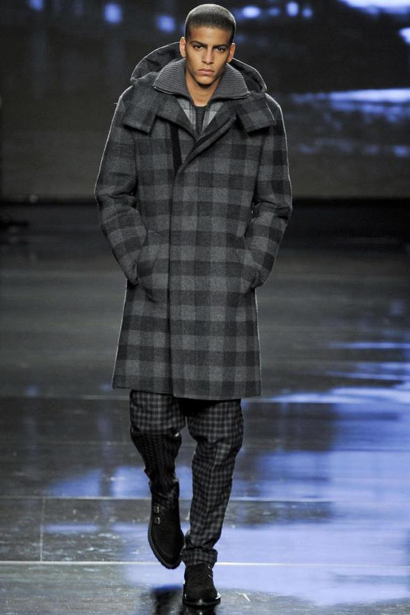 Изображение 53. Milan Fashion Week. Часть 2.. Изображение № 53.