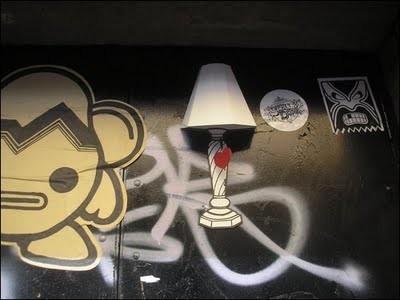 ILove Lamp. Изображение № 8.