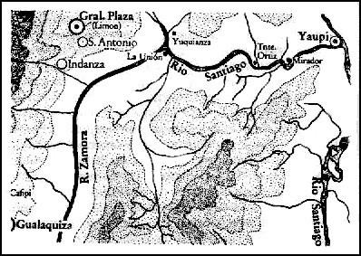 Тайна подземных туннелей Инков. Изображение № 1.