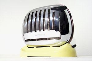 Интернет-музей тостеров. Изображение № 19.