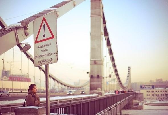 Изображение 23. Фотограф: Павел Деев.. Изображение № 21.