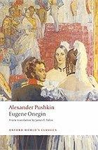 Как записать аудиокнигу «Евгений Онегин» со Стивеном Фраем в главной роли. Изображение № 2.