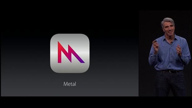 Apple представила новую версию OSX. Изображение № 12.