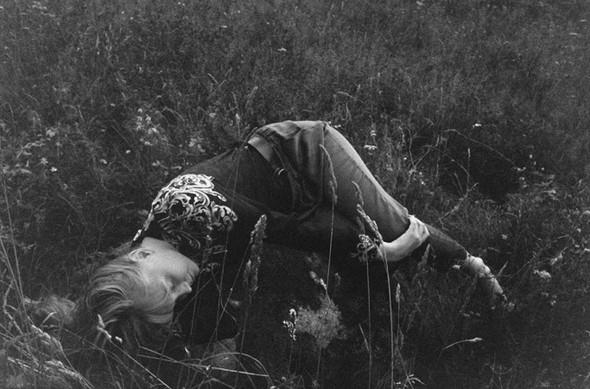 Изображение 86. Лина Шейниус.. Изображение № 86.