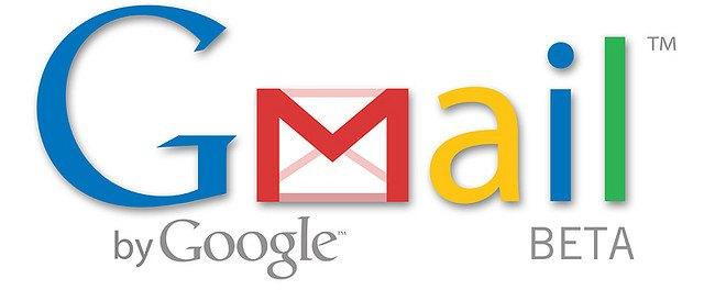Google отказалась обеспечить конфиденциальность переписки. Изображение № 1.
