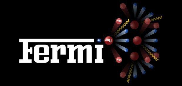Дизайнер создал более 50 логотипов известных учёных. Изображение № 19.