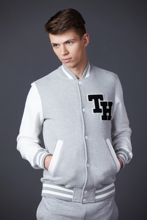 Trailhead ss'12 Limited edition. Изображение № 17.