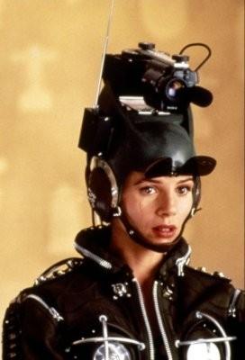 Кадр из фильма «Кика». Изображение № 82.