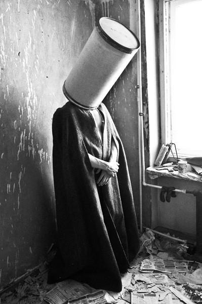 Атлет-атлант-пыль. Изображение № 28.