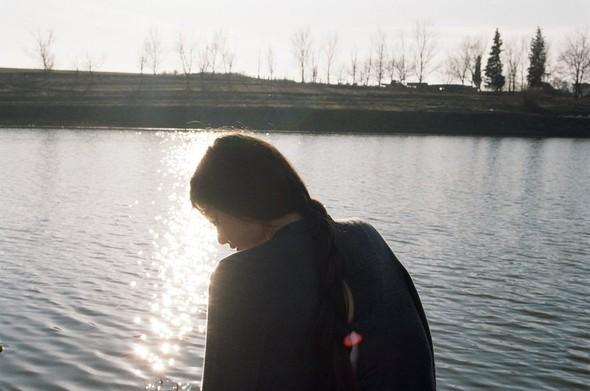 A Hint Of Solitude. Изображение № 8.