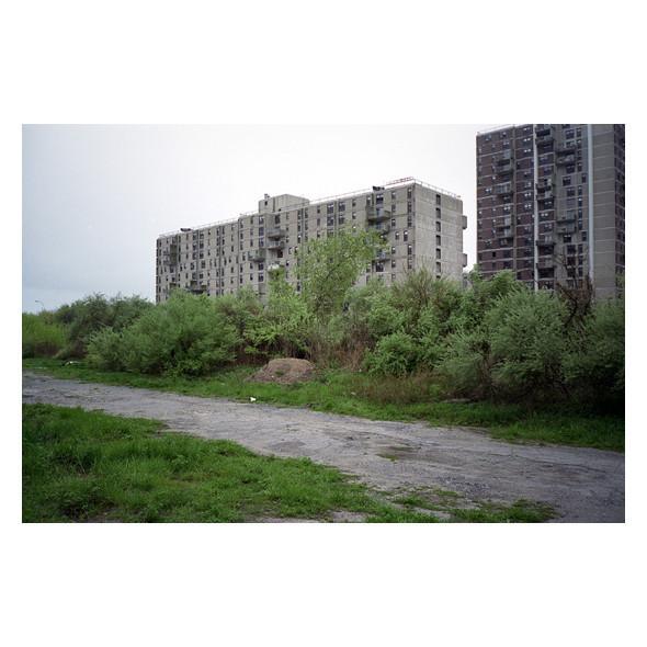 Фотограф: Алекс Гайдук. Изображение № 19.