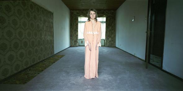 Photographer Hellen van Meene. Изображение № 11.