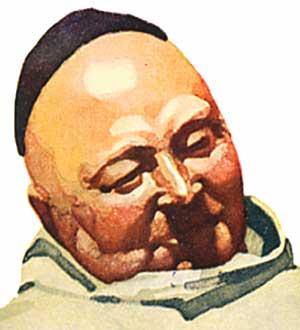Людвиг Хольвайн – отец немецкого пром. дизайна. Изображение № 13.