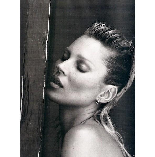 Изображение 35. Съемки: Love, Purple Fashion, Vogue и другие.. Изображение № 41.