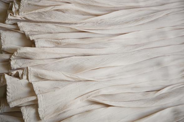 Вещь дня: платье Topshop. Изображение № 5.