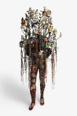 Другой Nick Cave. Изображение № 8.