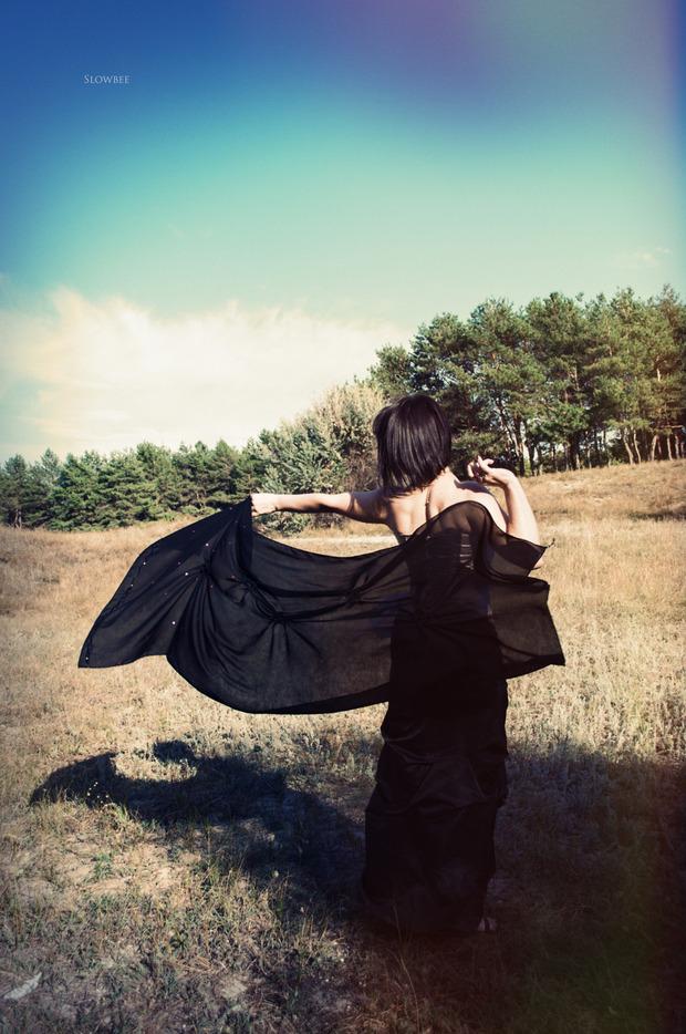 Woman. Изображение № 3.