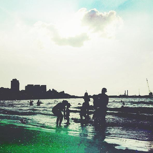 Лето без названия. Изображение № 14.