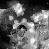 Шторм в Петербурге, выпускной и концерты с айпада: 10 молодых музыкантов на «Стереолете». Изображение № 28.