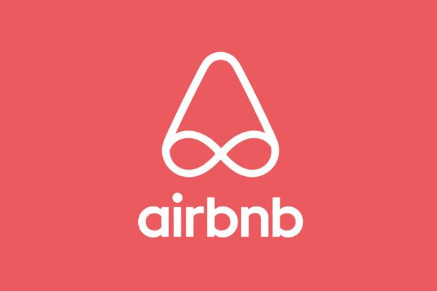 Freelancer.com запустил конкурс на новый логотип Airbnb. Изображение № 1.
