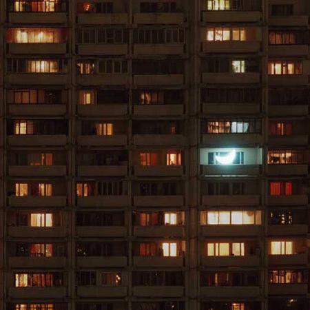 «Частная луна». Изображение № 6.