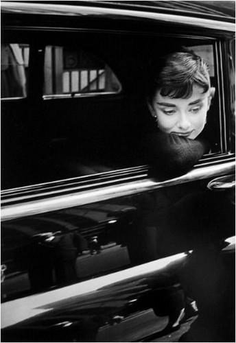 Фотограф Dennis Stock - (1928-2010). Изображение № 1.
