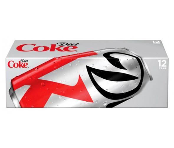 Дизайн-дайджест: Новая упаковка Coca-Cola, арт-ярмарка Frieze и выставка братьев Буруллек. Изображение № 38.