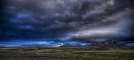 HDR-фотограф Трей Ретклифф (Trey Ratcliff). Изображение № 19.