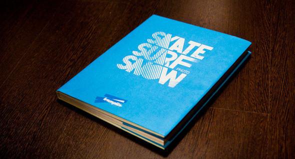 Фотоальбом «Skate/Surf/Snow Photo». Изображение № 2.