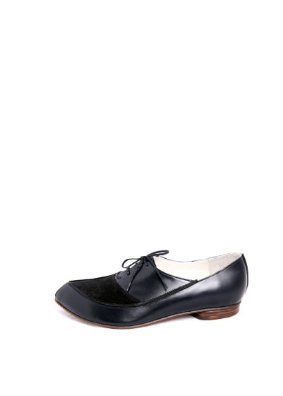 Проба пера латвийских обувщиков. Изображение № 17.