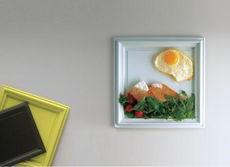 Нескучная кухонная утварь. Изображение № 4.