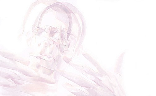 Ускользающая реальность Чада Робертсона. Изображение № 57.
