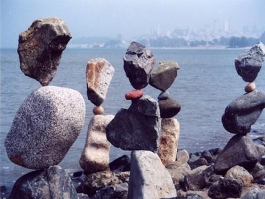 Rock on, RockON!. Изображение № 4.