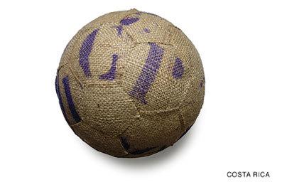 Красивый футбол. Изображение № 15.