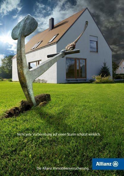 Изображение 3. 25 рекламных проектов, которые стоит посмотреть.. Изображение № 12.