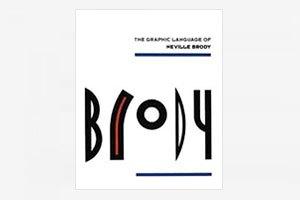 Икона эпохи:  Невилл Броуди. Изображение № 16.