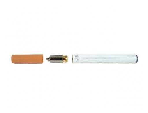 Электронные сигареты. Изображение № 2.