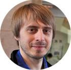 Личный опыт: 5 российских иллюстраторов, которые работают для зарубежных проектов. Изображение № 52.