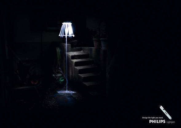 FreezeLight – впоисках света (2). Изображение № 62.
