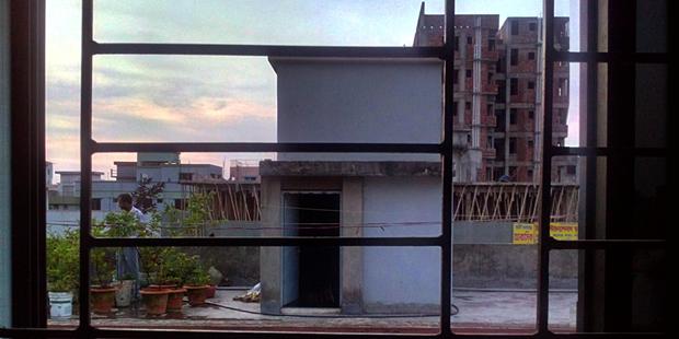 Дакка (Бангладеш). Изображение № 34.