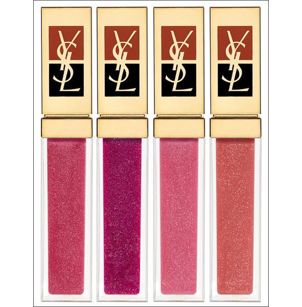 Бьюти-новости: Dior, MAC, Topshop и другие. Изображение № 27.