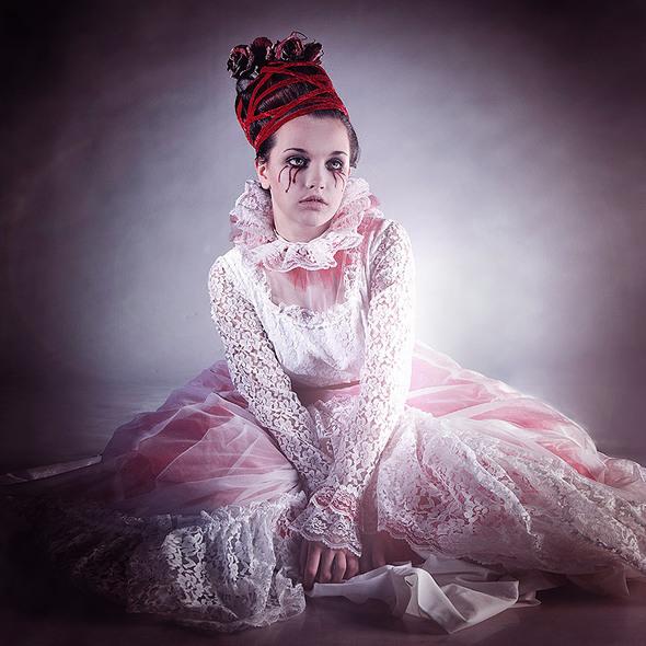 Фотографии Юлии Отто. Изображение № 46.
