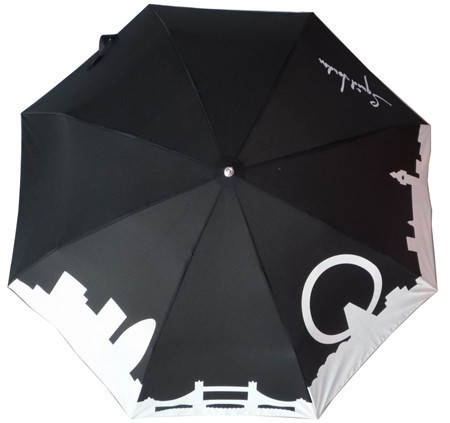 Магические зонты. Изображение № 5.