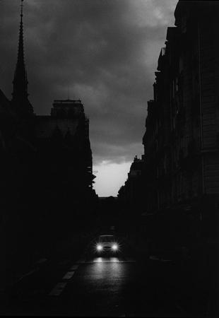 Secret City byJason Langer. Изображение № 8.