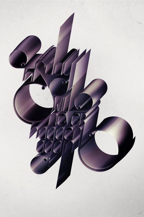 Секреты digital art от FRANCOIS LEROY и Fotolia. Изображение № 11.